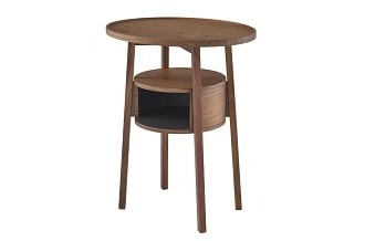 Episode side table