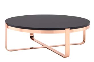 Fancy Chic low table round