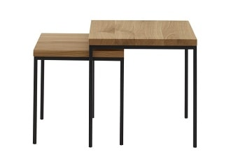 Gaby side table
