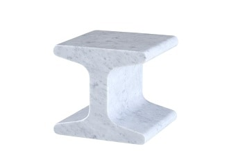 IPN side table