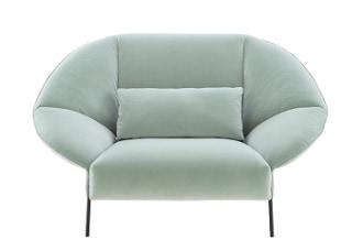 PaiPai armchair