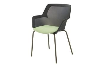 Piccione desk chair