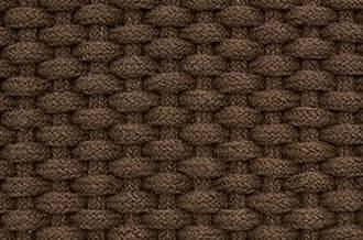 Rope ourdoor chestnut