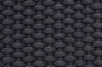 Rope outdoor grey