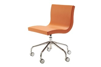Sala swivel desk chair