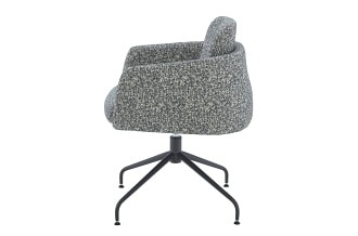 Tadao desk chair