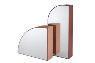Arceau mirror by Ligne Roset