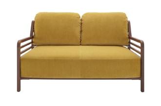 Flax sofa by Ligne Roset