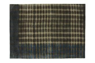 Flou - rug by Ligne Roset