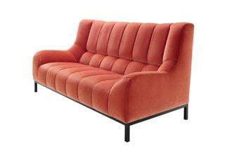 Phileas sofa by Ligne Roset