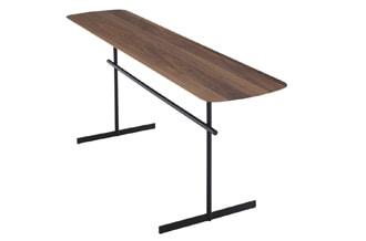 Ligne Roset: Prado side table
