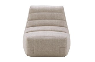 Saparella - armchairs and sofas by Ligne Roset