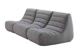 Saparella sofa by Roset