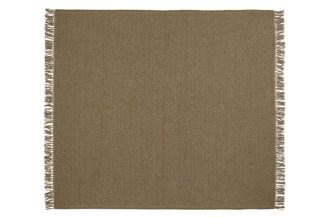 Siesta rug - oblong, by Ligne Roset