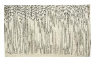 Trace - rug by Ligne Roset