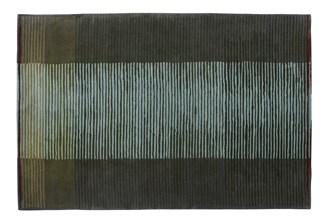 Vibration - rug by Ligne Roset