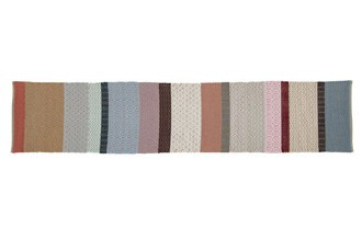 All the way - rug by Ligne Roset