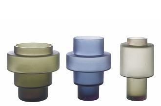 Buee Vase by Ligne Roset