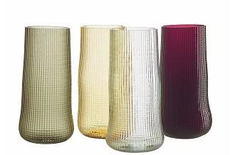 Car Light Vase by Ligne Roset