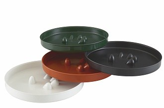 Drink Tray by Ligne Roset
