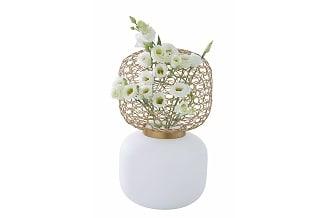 Jali Vase by Ligne Roset