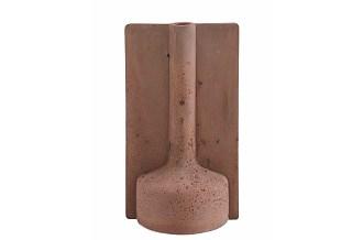 Mold Vase by Ligne Roset