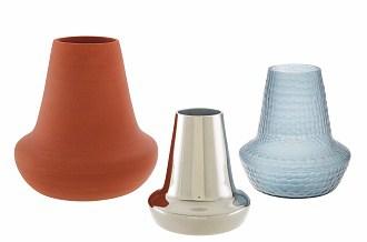 Oan Vase by Ligne Roset