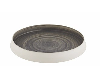 Pression Bowl by Ligne Roset