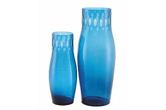Samourai Vase by Ligne Roset