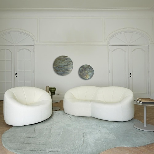 Pumpkin - a Ligne Roset premier offer