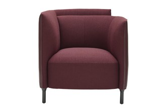 Hemicycle by Ligne Roset