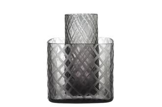 Odanlo vase by Ligne Roset