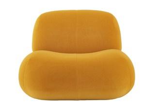 Pukka armchair by Ligne Roset Westend