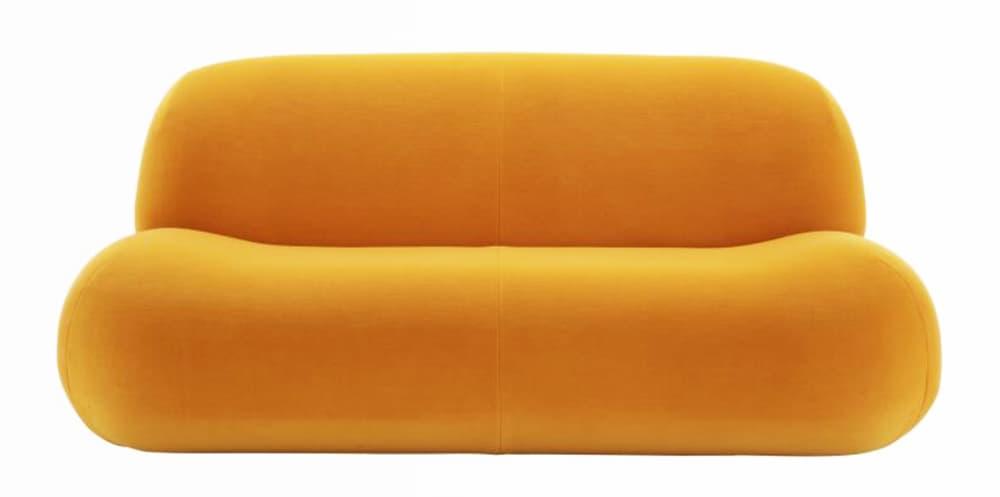 Pukka Medium Sofa