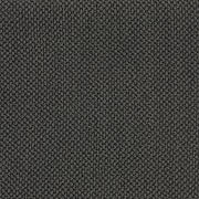 Multy Anthracite