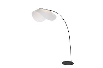 Felia light