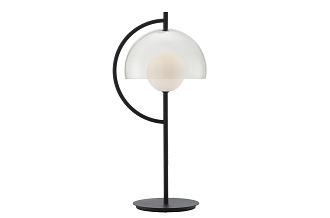 Hood Table Light