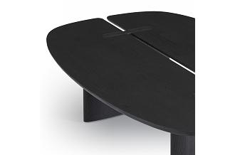 Intervalle low table - Ligne Roset