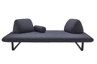 Murtoli outdoor seating - Ligne Roset