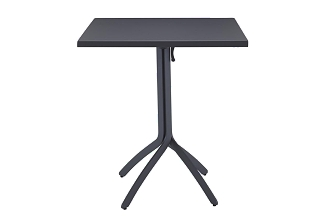 Noomi folding outdoor table