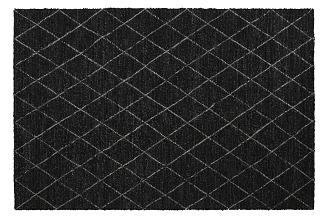 Losange Rug by ligne roset