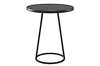 Ligne Roset Westend - Circles side table